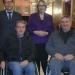 délégation Val-de-Marne