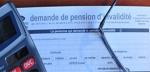 pension-invalidité-2ycsa2k4ei904dh5eb9q8a.jpg