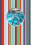 RTEmagicC_inauguration_piscine_2014_grande_01_txdam40118_39403d.jpg