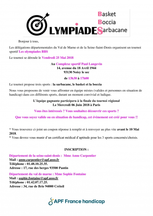 Invitation BBS 25 mai-page-001.jpg