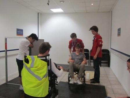 2015 06 07 atelier fauteuil.jpg