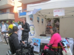 Forum des associations 2014 Alfortville 005.jpg