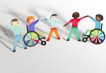 fauteuil_roulant_enfant-web.jpg