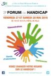 Affiche Forum du Handicap Saint-Maur 2016.jpg
