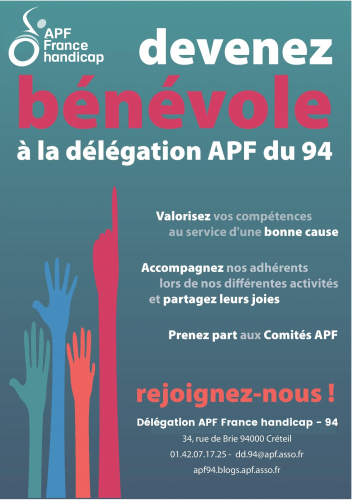 flyer benevole.png