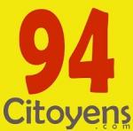 94Citoyens.jpg