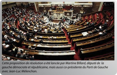 assemblee-nationale_80.jpg