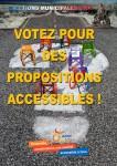Affiche Elections Municipales-1er tour.jpg