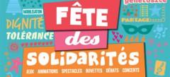 fete-solidarite-2013-660.jpg