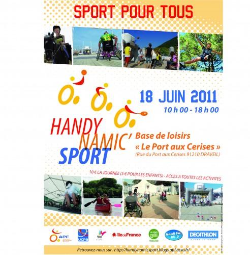 handynamic'sport 2011 A4 décathlon.jpg