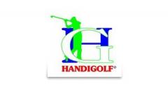 logo-handigolf-300-300x158.jpg