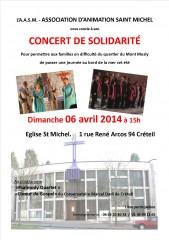 AASM _Concert de Solidarite du 06 avril 2014 -Affiche 02.jpg