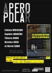 apero_Polar_flyer_recto.jpg