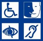 Handicaps.jpg