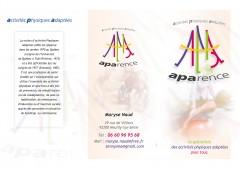 maq-ext-flyer-APArence.jpg