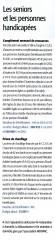 Article PH complément ressources (Charenton magazine, décembre 2012).jpeg