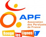 Logo APF + bouge les lignes.jpg